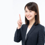 千葉県の太陽光発電・蓄電池設置の補助金制度について解説