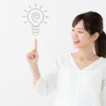 千葉県の太陽光発電パネル設置工事の流れ!業者の選び方も紹介