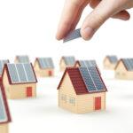 太陽光発電の売電量を管理しよう!メーターの見方や交換時期について解説